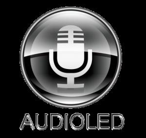 audioles espaimedia